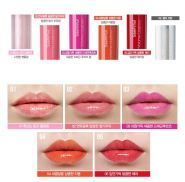 Lip Saemmul Serum Lip Gloss