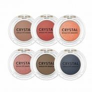 Crystal Single Eye Shadow