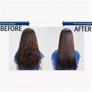 Aura Volume Magic Damaged отзывы