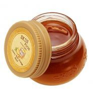 Honey Red Orange Mask купить