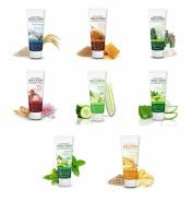 Natural Perfect Solution Cleansing Foam отзывы