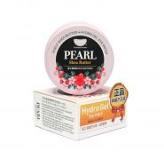 Koelf Pearl Shea Butter Hydro Gel Eye Patch