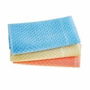 Clean and Beauty Sense Shower Towel (28x95)