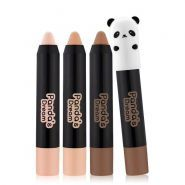 Pandas Dream Contour Stick