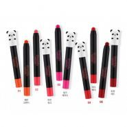 Pandas Dream Glossy Lip Crayon