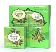 Shower Mate Soap