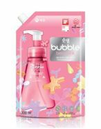 SoonSaem Bubble (Refill) 1000ml Kerasys купить