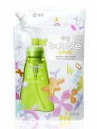 SoonSaem Bubble (Refill) 1000ml Kerasys отзывы