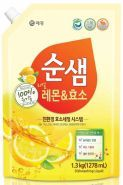 SoonSaem Bubble (Refill) 1300ml