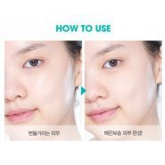 Zero Sebum Oil Cut Silky Essence Etude House купить
