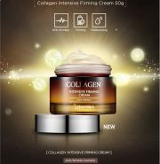 Berrisom Collagen Intensive Firming Cream