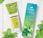 D-off Phyto Foam Cleanser купить