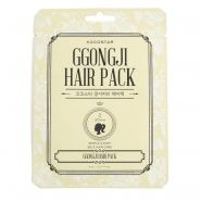 Ggongji Hair Pack