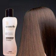 Eco Perfect Hair Therapy отзывы