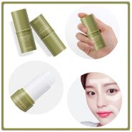Urban Eco Harakeke Hydrating Eye Stick купить