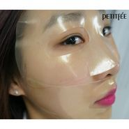 Koelf Hydro Gel Mask Pack
