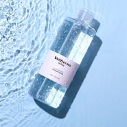 G Plus Moisturizing Cleansing Water отзывы