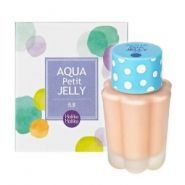 Aqua Petit Jelly BB cream