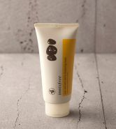 Jeju Volcanic Pore Cleansing Foam