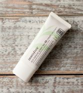 Eco Natural Green Tea BB Cream
