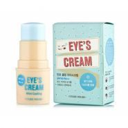 Mint Cooling Eyes Cream Stick Etude House купить