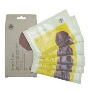 Jeju Volcanic Nose Pack (6 pcs) Innisfree