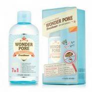 Wonder Pore Freshener Etude House отзывы