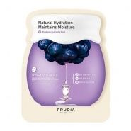 Blueberry Hydrating Mask 1pcs