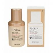 Floria Nutra-Energy 100 Hours Cream
