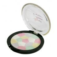 Secret Beam Highlighter отзывы