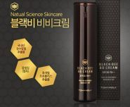 Black Bee BB Cream Tony Moly