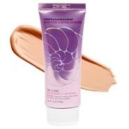 Silky Pore Control Snail BB Cream