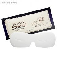 Dark Circle Stealer Goggle Eye Mask Holika Holika купить