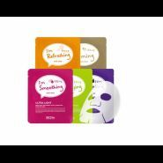 Age Repair Mask Sheet Skin79 отзывы
