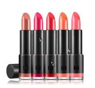 Correct Combo Lip Stick Mizon отзывы