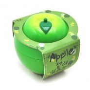 Apple Jelly Lip Scrub Baviphat отзывы