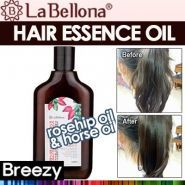 La Bellona Hair Essence Oil