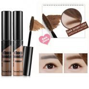 Choco Smudge Eyebrow description