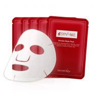SYN-AKE Anti Wrinkle & Whitening Mask отзывы