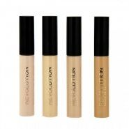 Focus and Fix Liquid Concealer