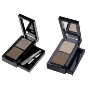 Eye Brow Set