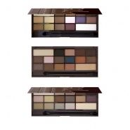 I Heart Makeup Wonder Palette