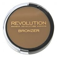 Bronzer Bronze Kiss