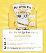 My Little Pet Eye Patch купить