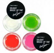Delight Magic Lip Tint description