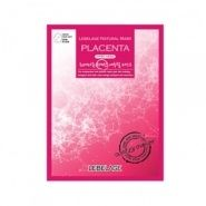 Placenta Natural Mask