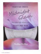 Perfume Dress Midnight Glam Perfume Bar Holika Holika отзывы