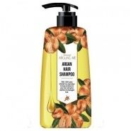 Around Me Argan Hair Shampoo