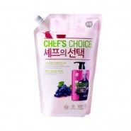 Soonsaem Chef's Choice 1200ml
