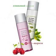 Daily Garden Lip & Eye Remover отзывы